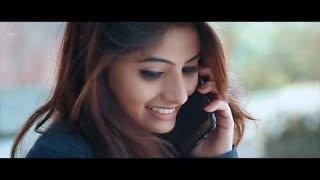Premam - New Telugu Short Film Song 2017 - YOUTUBE