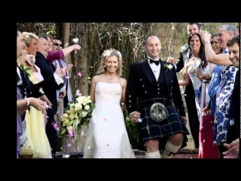 1022012 Tags Catholic Wedding Programs Example