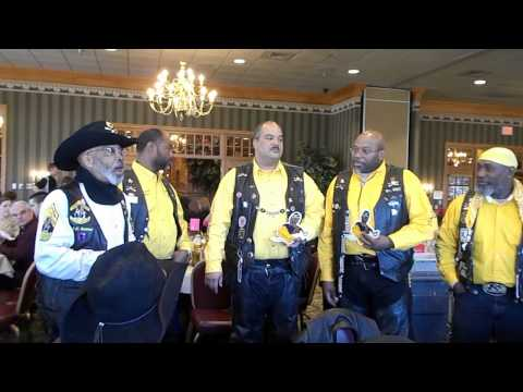 Buffalo Soldiers mc San Diego nj Buffalo Soldier mc Shady