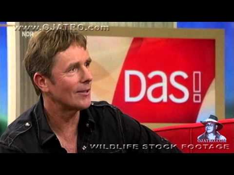 Ojatro on German TV Show   Part 04/04
