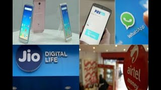In Graphics: Tech This Week: Did you grow up in this week's tech world? - ABPNEWSTV
