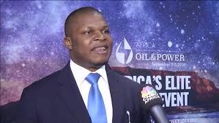 Africa Oil & Power Conference 2018 - ABNDIGITAL