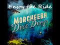 Enjoy The Ride (Lyrics)