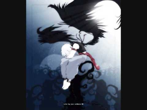 D Gray-man OST Healing Soul / Healing the spirit