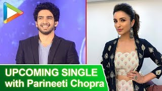 "Amaal Mallik: ""Parineeti Chopra Has Done A Beautiful Job In…"" 