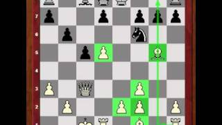 Epic-chess.co.uk Presents Yasser Seirawan vs Jan Timman Starring the 4. Nf3 Nimzo Indian view on youtube.com tube online.