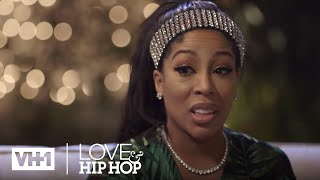 Love & Hip Hop: Hollywood (Season 5) | Official Super Trailer | Premieres July 23rd + 8/7c - VH1