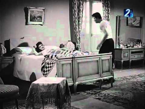 فيلم الهاربة - Movie Al Hareba (كامل - جودة عالية)