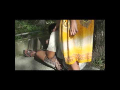 Munting Pisara Indie Film Trailer
