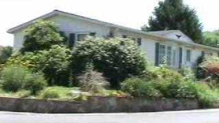 Evergreen Village 55 Plus Mt Bethel Lehigh Valley