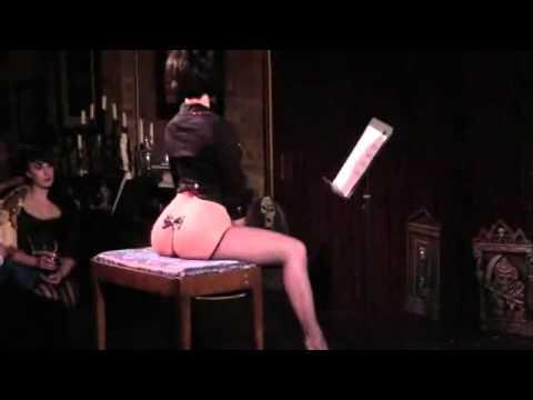 classic ass.wmv - يوتيوبات