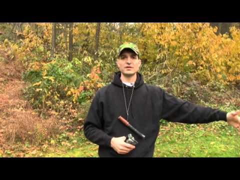How to Call White Tail Deer