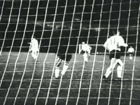 1971р. Динамо Київ - Пахтакор 3-0
