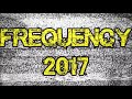 Frequency 2017 - The Pretty Reckless | The Offspring | Billy Talent