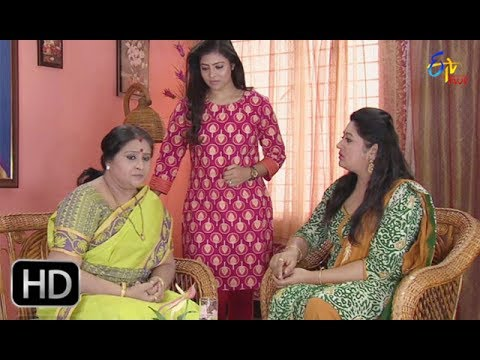 Ganapathi Complex | 22nd June 2017 | Full Episode 67| ETV Plus | cinevedika.com