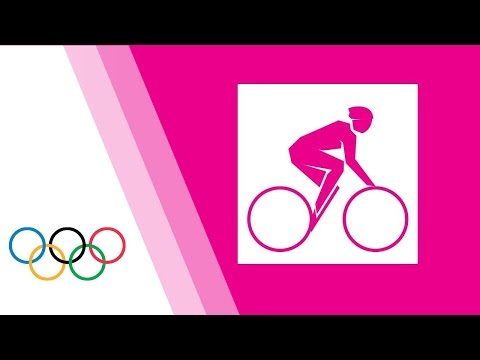 Cycling Road - Men/Women Time Trial - London 2012 Olympic Games