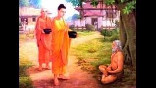 kavi bana - vijitha thero - සුරාපාන ජාතකය. - Lanka Tv.Net