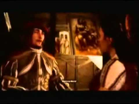 Assassin's Creed 2 - Cutscenes - Part 2