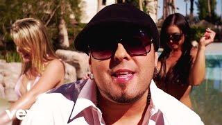 Ricky Rick Y DJ Kane - Contigo Me Voy RickyRickVEVO 861,822 views 1 year ago ...