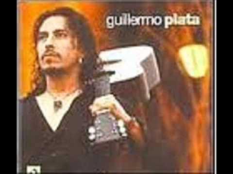 Guillermo Plata - Como Duele El Amor