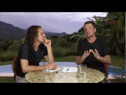 Empower Network - Meet the Leaders Dave Wood and Dave Sharpe