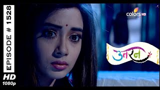 Uttaran : Episode 1566 - 18th December 2014
