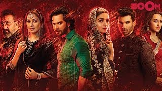 Karan Johar's Kalank turns out to be 2019's biggest opener after receiving mixed reviews - ZOOMDEKHO