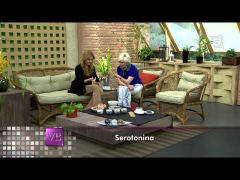 Você Bonita - Serotonina (10/07/14)