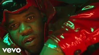 A$AP Ferg Feat. Busta Rhymes, ASAP Rocky, Dave East, French Montana, Rick Ross & Snoop Dogg - East Coast ( Remix ) ( Video ) ( 2017 )