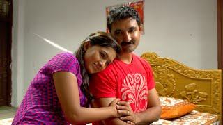 Deivamagal : Episode 726 - 24th August 2015