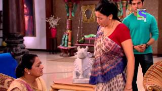 Amita Ka Amit - 25th September 2013 : Episode 174