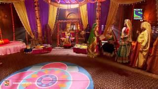 Maharana Pratap - 22nd January 2014 : Episode 143