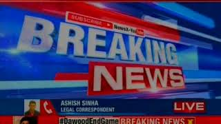 SC on shelter home: Centre must form committee to protect kids - NEWSXLIVE