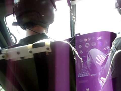 resgate aereo em itaipava