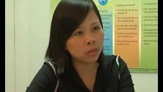 Tư vấn điều trị nghiện ma túy (FHI Vietnam 2011) _ phần 3/6