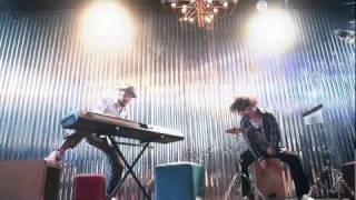 【MV】→Pia-no-jaC← / The Entertainer (SCOTT JOPLIN)