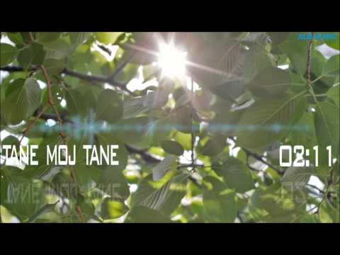 Tane moj Tane (Kenge Came) - Pellumb Zotaj (HD Video)