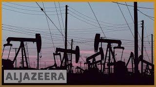 Political tensions loom over critical OPEC meeting | Al Jazeera English - ALJAZEERAENGLISH