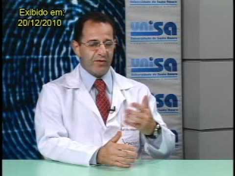 Conexão Saúde -  Mioma de Útero