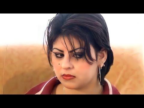 FILM COMPLET - SAFRATE - NABILA ET JOBIR | الفيلم المغربي الجديد النسخة الاصلية