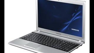 Ремонт ноутбука Samsung NP-RV511 (Scala-2 ext). Не включается.