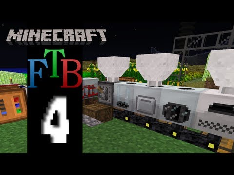 Power Craft Tools: Minecraft Feed the Beast