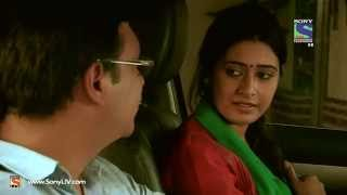 Crime Patrol : Episode 420 - 26th September 2014