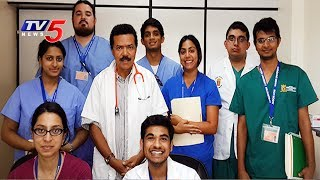 MBBS In America | Avalon University School Of Medicine | Study Time | TV5 News - TV5NEWSCHANNEL