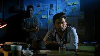 Agent Sai Srinivasa Athreya Teaser | Naveen Polishetty | Shruti Sharma | TFPC - TFPC