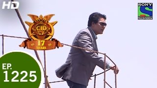 CID Sony - 8th May 2015 : Episode 1894