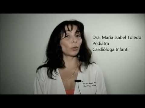 LA VERDAD Detrás del Proyecto de Ley de Aborto en Chile