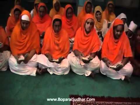 Sukhmani Sahib Seva Society, Gurusar Sudhar, dharmik new punjabi song