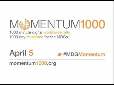 Momentum1000