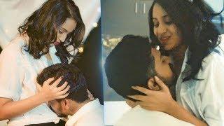 Miss World - Tamil Short Film Based On True Incident - YOUTUBE